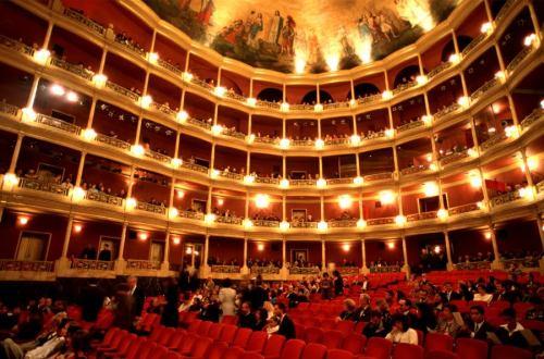 fotos-teatro-degollado-interior