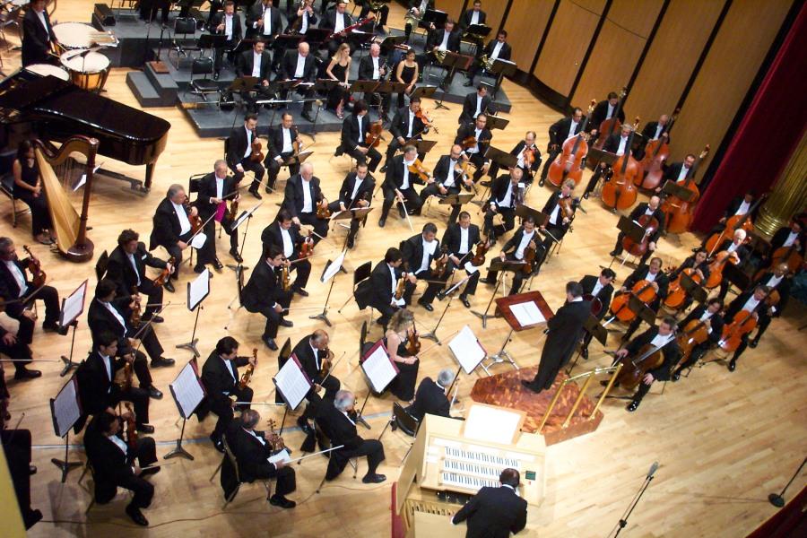 Orquesta_Filarmonica_de_Jalisco