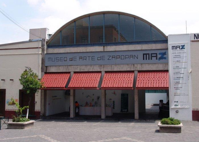ZC_Zap_MuseoArteZap3