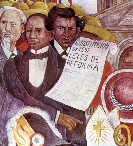 Reforma liberal 1857 yahoo dating 6