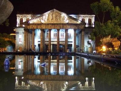 400_1209860213_teatro-degollado