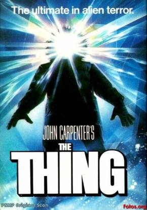 Movie-Poster-The-Thing