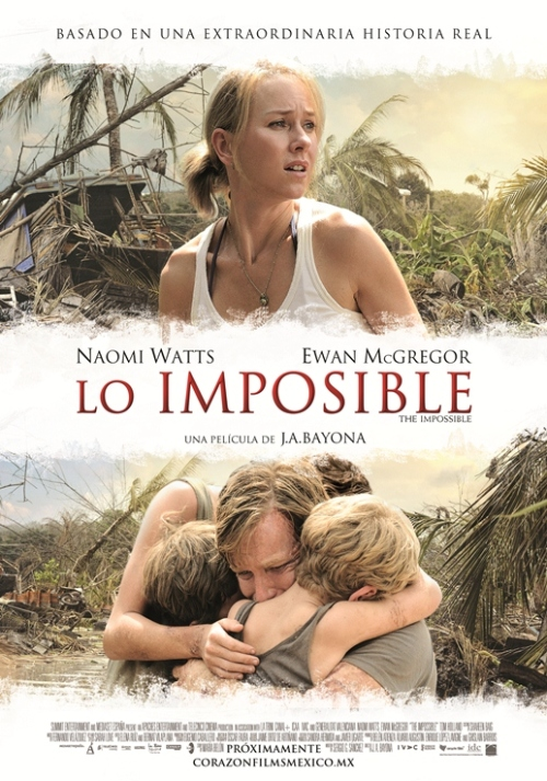 Lo_IMPOSIBLE_2mx