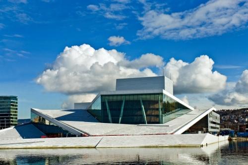 Oslo_Opera_House_1