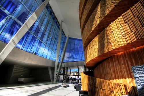 Oslo_Opera_House_2