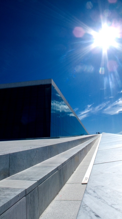 Oslo_Opera_House_4