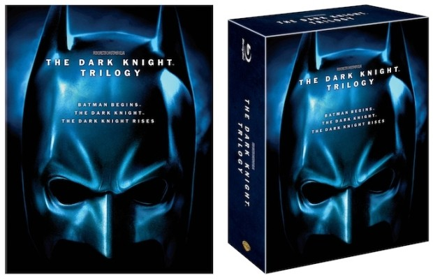 dark-knight-rises-trilogy