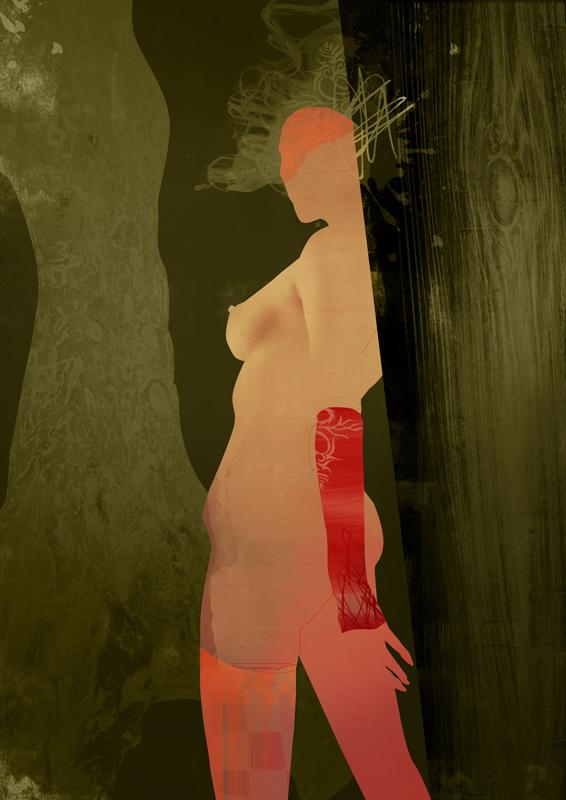 erotic_study_12_lrg