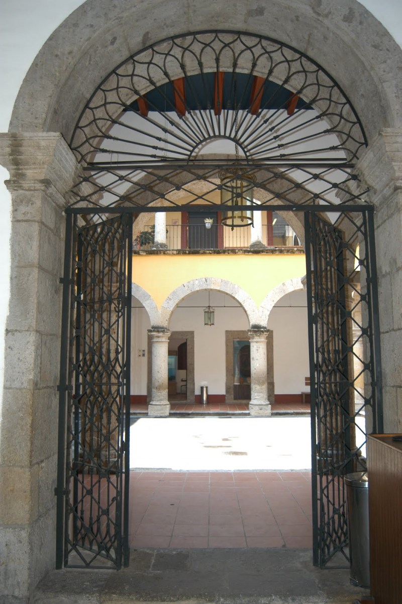 imagen http://museodelaciudadgdl.blogspot.mx