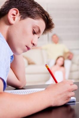 imagen http://www.psicopedagogia.com.pe