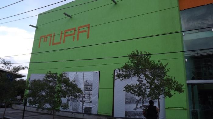 Presentacion MURA 002