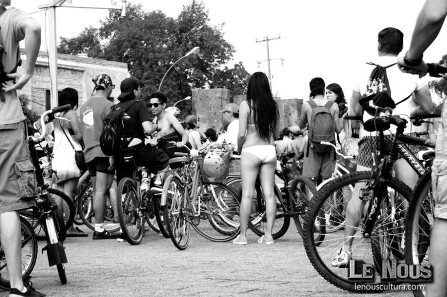 Nake Ride 3 010