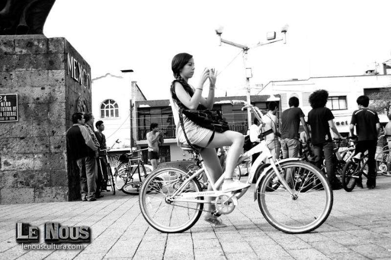 Nake Ride 3 020