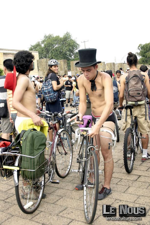 Nake Ride 3 027