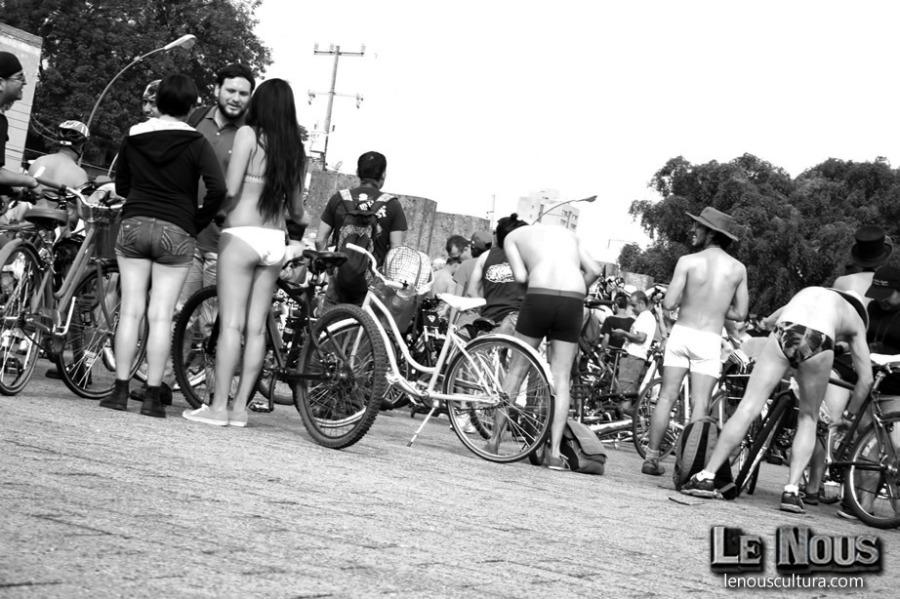 Nake Ride 3 035