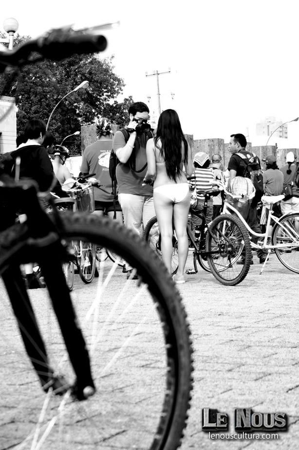 Nake Ride 3 050
