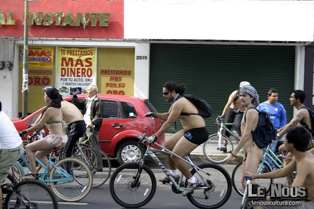 Naked Ride 2 008