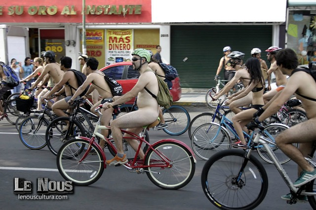Naked Ride 2 015