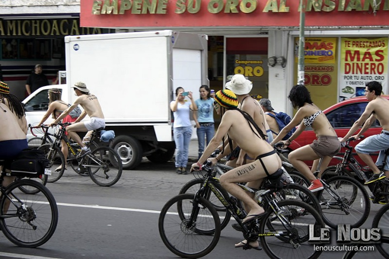Naked Ride 2 024