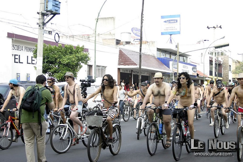 Naked Ride 2 038