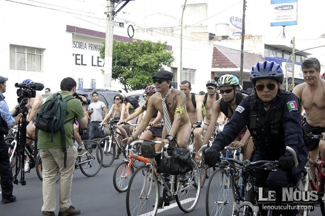 Naked Ride 2 041