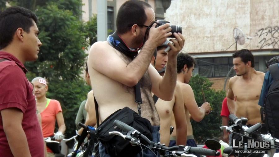 Paseo Naked Ride 049