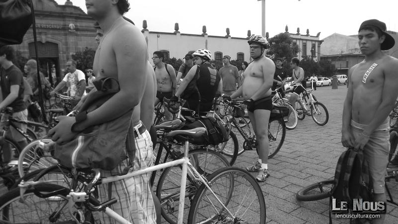 Paseo Naked Ride 065
