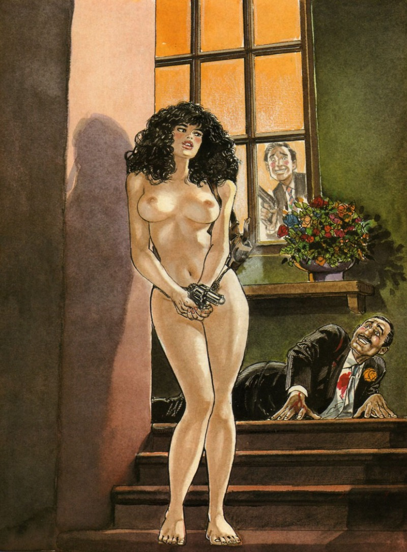 Playboy 2 - 82