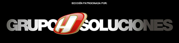 Banner Publicación