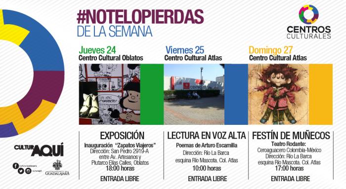 NoTeLoPierdas2