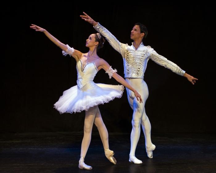 RP Joven Ballet de Jalisco (3)