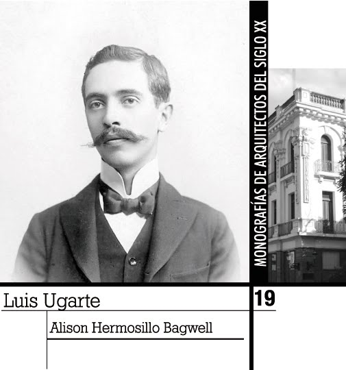 22-02-2011 Monografia Ugarte