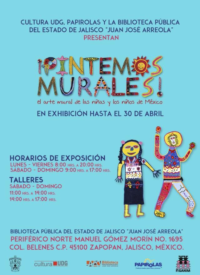 Invitación-PintemosMurales