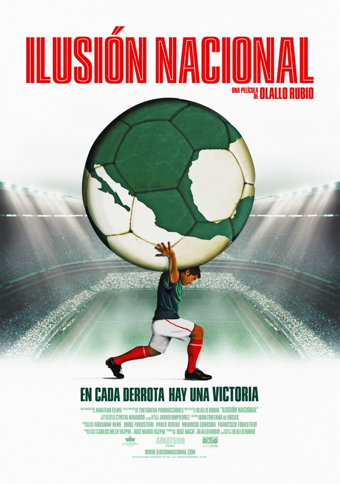 Poster_Ilusion_Nacional