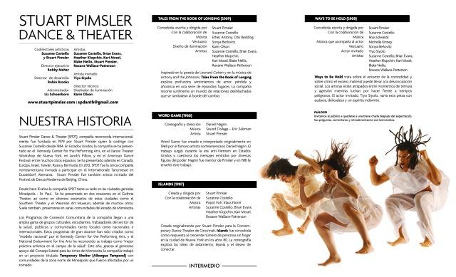 folleto programa stuart INTERIOR-01