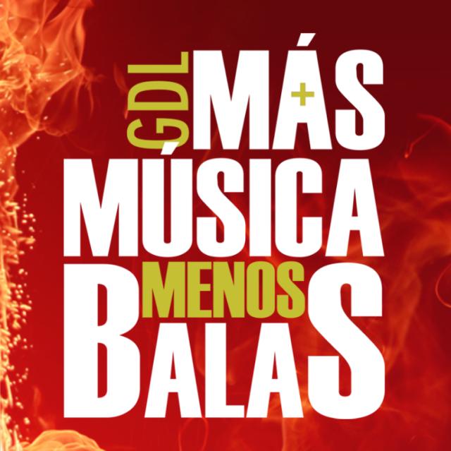 MMMB013-Logo