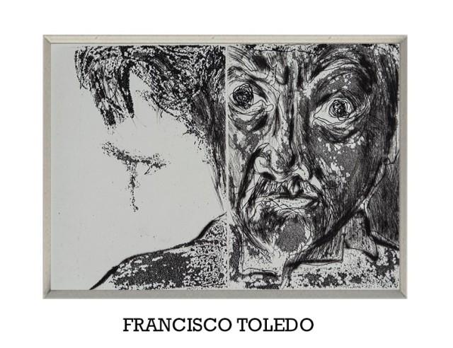 TOLEDO No. 29