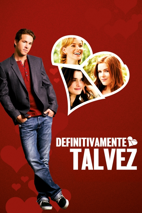 definitivamente-tal-vez-poster-en-alta-resolucion-hd-ryan-reynolds-isla-fisher-derek-luke-small