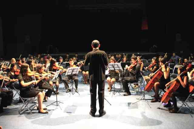 OrquestaInfantil-Juvenil