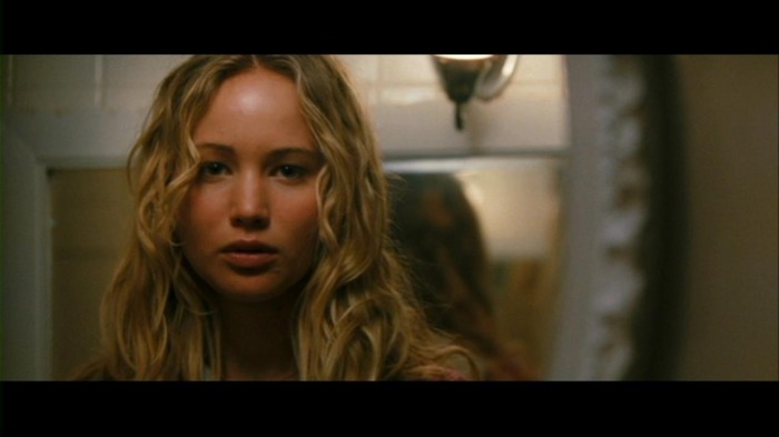 The-Burning-Plain-2008-DVD-screencaptures-jennifer-lawrence-20336735-1280-720