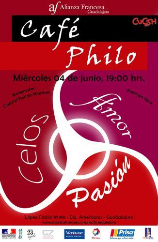 Celos-amor-y-pasion-WEB-b6cf2c0f3d300d6d1ffa1494f05f0f93