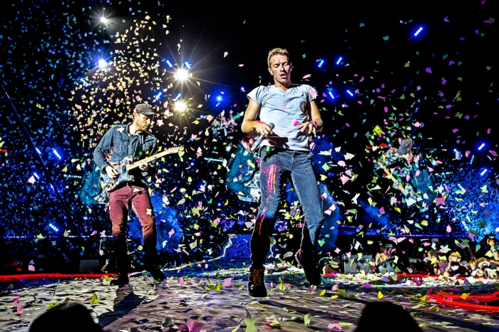 Coldplay_02