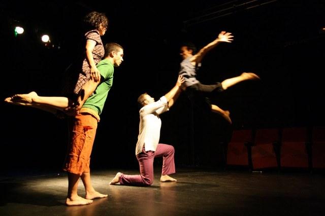 danza_contemporc3a1nea