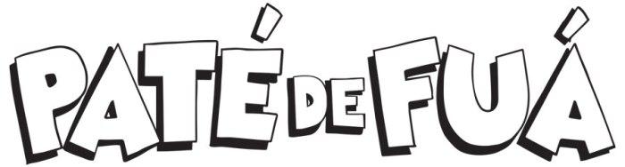 Pate De Fuá Logo