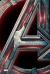 Avg2_Teaser_1-Sht_v3_lg