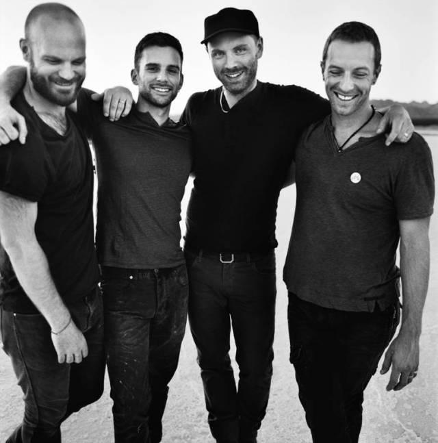 Coldplay-Credit-Anton-Corbijn