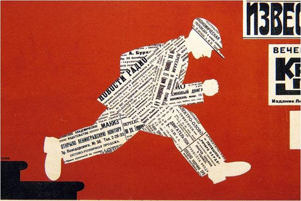 www.graficaconstructiva.com