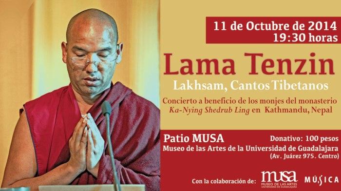 invitacion_lama_web