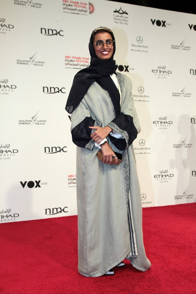 Noura_Al_Kaabi,_CEO_Twofour_54_and_of_the_Media_Zone_Authority_Abu