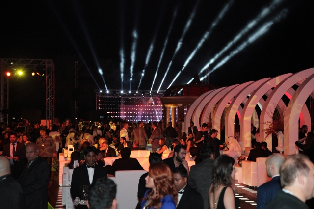 Open_Ceremony_Party_Atmosphere_3